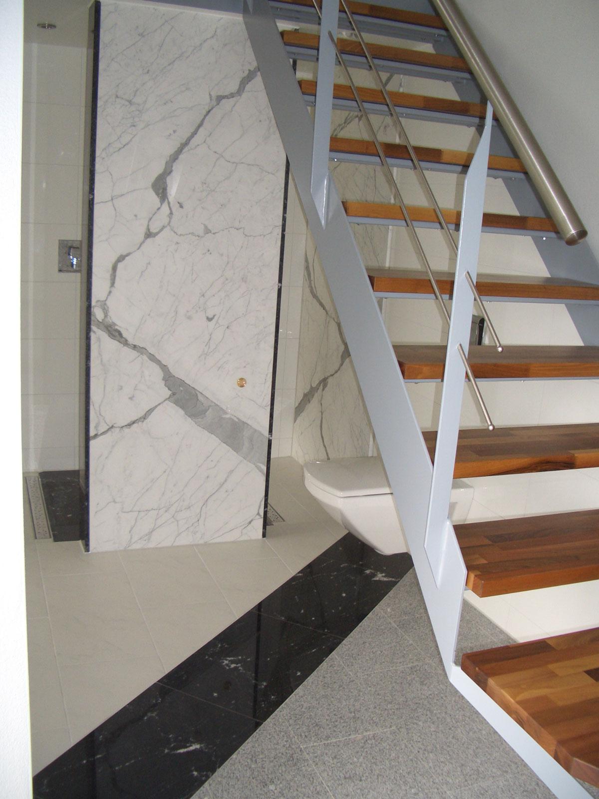 g granit treppen f r innenausbau aus granit oder naturstein. Black Bedroom Furniture Sets. Home Design Ideas